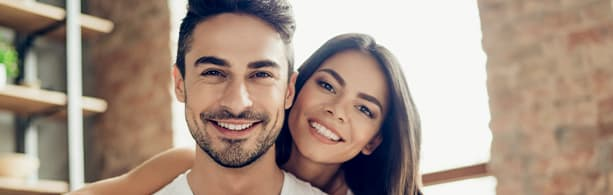 Cosmetic Services | Windsor Dentist | The Avenue Dental Centre