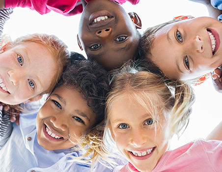 Children's Dental Care | Windsor Dentist | The Avenue Dental Centre