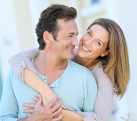 TMJ dating bönder online dating Australien